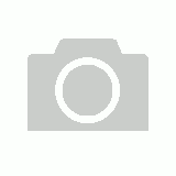 Gratitude Jars - Without From Names