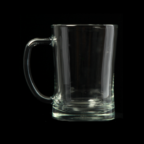 Personalised Tankard - Design Your Own